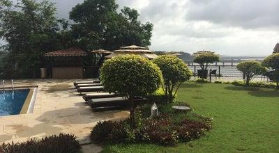 Photo of Casino Crown Casino at Behind Old Secretariat, 1st, Panaji 403001, India