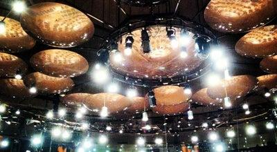 Photo of Concert Hall Sala Nezahualcóyotl, Música UNAM at Centro Cultural Universitario, México 05410, Mexico