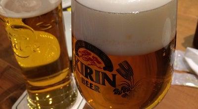 Photo of Beer Garden キリンシティ 川崎 ラ チッタデッラ at 川崎区小川町4-1, 川崎市 210-0023, Japan