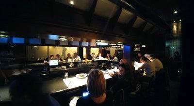 Photo of American Restaurant Joseph's Steakhouse of Iowa City at 212 S Clinton St, Iowa City, IA 52240, United States
