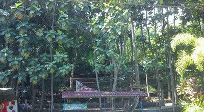 Photo of Water Park Pemandian Telogo Sewu at Jl. Duren Sewu, Klagen, Pasuruan, Indonesia