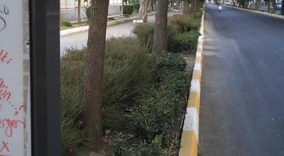 Photo of Trail Yürüyüş Yolu at Torbalı, İzmir, Turkey