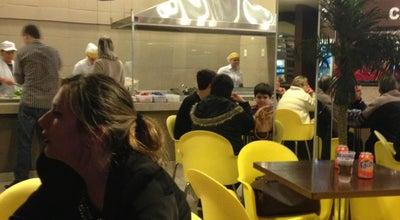Photo of Restaurant Senor X at Avenida Centenario, 3958, Criciuma, Brazil
