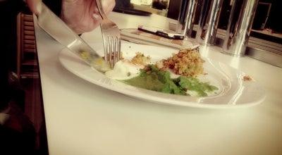 Photo of Restaurant Restaurant Myres at Esterhazygasse 9, Vienna 1060, Austria