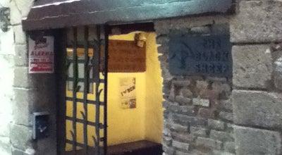 Photo of Tourist Attraction La Ovella Negra at C/zamora 78, Barcelona 08018, Spain