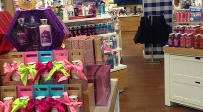 Photo of Cosmetics Shop Bath and Body Works at Mall Multiplaza Pacific, Panamá, Panama
