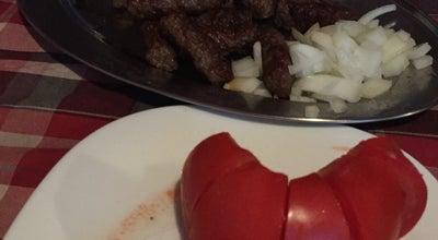 Photo of BBQ Joint Dva Ortaka at Macedonia