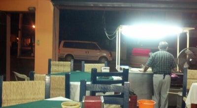 Photo of BBQ Joint Carnes Asadas Juanito's at Mexico