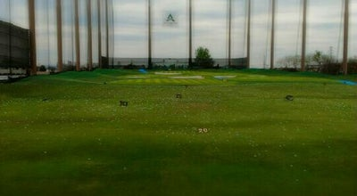 Photo of Golf Course ACCORDIA GARDEN 加古川 at 尾上町池田850-66, 加古川市, Japan