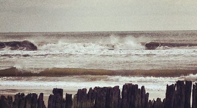 Photo of Beach Rockaway Beach - 106th Street at Beach 106th Street, Queens, NY 11694, United States