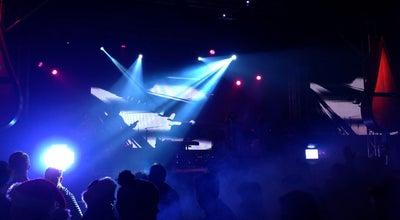 Photo of Nightclub The Cuban at 41-43 High Street, Canterbury CT1 2RY, United Kingdom