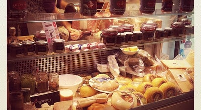 Photo of Italian Restaurant 'ino Firenze at 7r Via De' Georgofili, Florence 50122, Italy