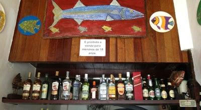 Photo of Cocktail Bar Caipi da Onda at Rua Das Pedras, Armação de Búzios, Brazil
