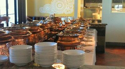 Photo of Indian Restaurant Copper Bowl at 214 West 600 South, Salt Lake City, UT 84101, United States
