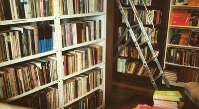 Photo of Bookstore Sapere Aude! Livros at R. Lopo Gonçalves 33, Porto Alegre 90050-350, Brazil