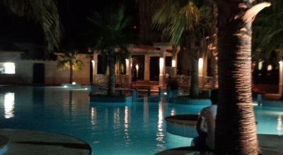 Photo of Hotel Movenpick Beach Resort Al Khobar at Half Moon Bay Road, Al Khobar 31952, Saudi Arabia