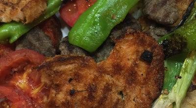 Photo of Steakhouse Paşanın Yeri at Turkey