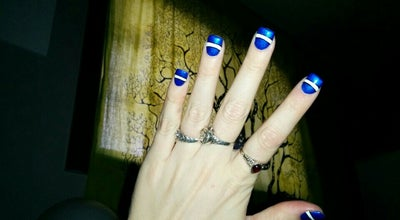 Photo of Spa Elegant Nails at 7450 W 52nd Ave, Arvada, CO 80002, United States