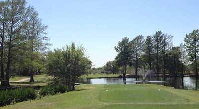 Photo of Golf Course Brookhaven Country Club at 3333 Golfing Green Dr, Dallas, TX 75234, United States