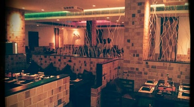 Photo of BBQ Joint Barbeque Nation at Savoy Suites, Noida 201301, India