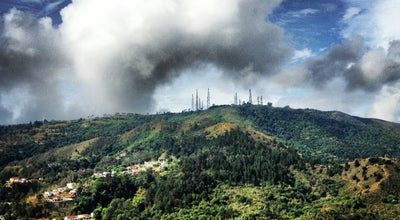Photo of Trail El Volcán at Caracas, Venezuela