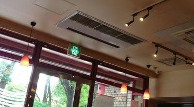 Photo of Cafe カフェ・ベローチェ 関内みなと大通店 at 中区住吉町1-2, 横浜市 231-0013, Japan