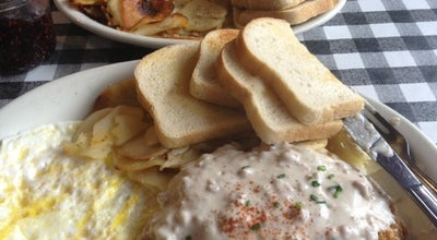 Photo of American Restaurant Stepping Stone Cafe at 2390 Nw Quimby St, Portland, OR 97210, United States