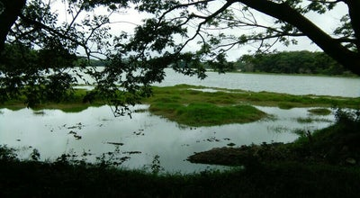 Photo of Lake Kukkarahalli Lake at India