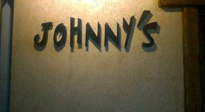 Photo of Karaoke Bar Johnny's at Le Pacha Boat, Zamalek, Egypt
