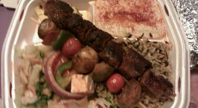 Photo of American Restaurant Purple Onion Deli & Grill at 1717 10th Ave S, Birmingham, AL 35205, United States