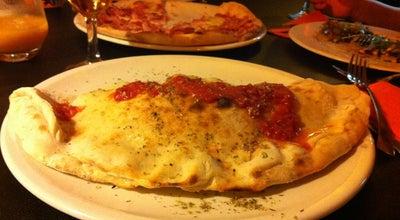 Photo of Italian Restaurant La Forcola at Calle Borrull,29, Valencia 46008, Spain