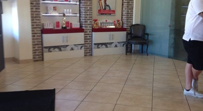 Photo of Shop and Service European Wax Center at 3191 Crow Canyon Pl, San Ramon, CA 94583, United States
