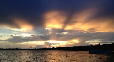 Photo of Beach Lake Minnehaha at None, Clermont, FL 34711, United States