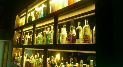 Photo of Cocktail Bar Up Shot Bar at Kaleiçi, Selçuk Mah., Muratpaşa, Turkey