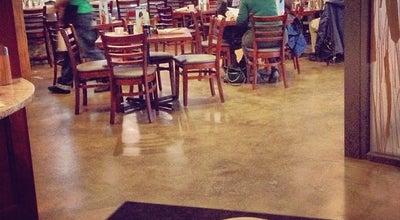 Photo of American Restaurant Brunch Restaurant at 644 N Orleans St, Chicago, IL 60654, United States