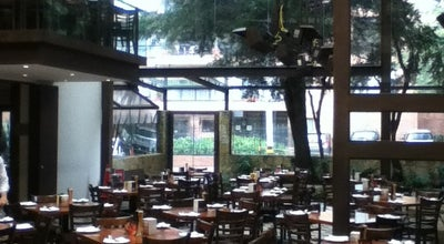 Photo of Bar Harrys Bar at Calle 70 # 5-57, Bogota, Colombia