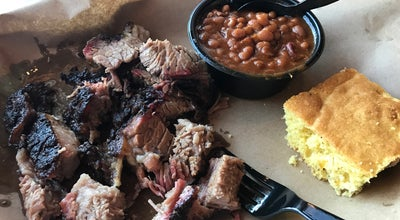 Photo of American Restaurant Mission BBQ at 1932 Skibo Rd, Fayetteville, NC 28314, United States
