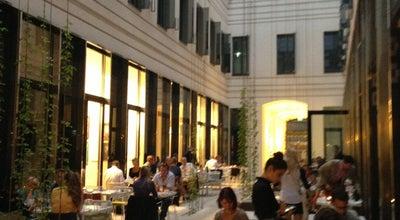 Photo of Austrian Restaurant Labstelle at Lugeck 6, Vienna 1010, Austria