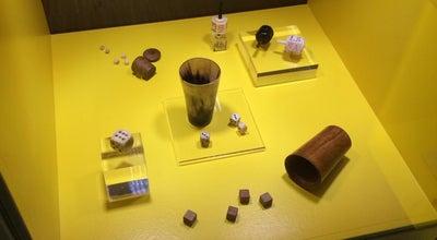 Photo of Museum Spielzeugmuseum (Toy Museum) at Buergerspitalgasse 2, Salzburg 5020, Austria
