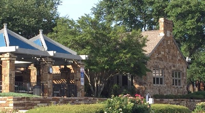 Photo of Golf Course Stonebridge Ranch Golf Club at 6203 Virginia Pkwy, McKinney, TX 75071, United States
