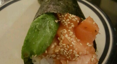 Photo of Japanese Restaurant K10 at 20 Copthall Avenue, London EC2R 7DN, United Kingdom