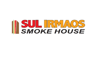 Photo of American Restaurant Sul Irmaos Smoke House at 73 George St S, Brampton, ON L6Y 1P4, Canada