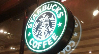 Photo of Coffee Shop Starbucks at Yukarı Bahçelievler Mah. Aşkabat Cad. No:28/a, Çankaya 06490, Turkey