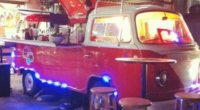 Photo of Nightclub Oatto Bar at ถนนผังเมืองสาย ก, Patong, Thailand