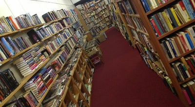 Photo of Bookstore Tim's Used Books at 386 Main St, Hyannis, MA 02601, United States