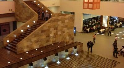 Photo of Mall Centro Comercial El Dorado at Carretera Federal Paso Del Toro-boca Del Rio-antón Lizardo 4405, Boca del Río 94290, Mexico