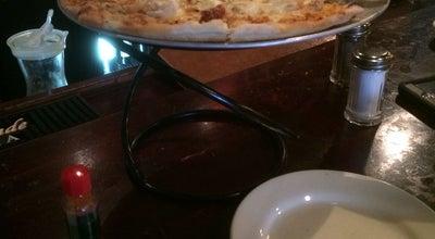 Photo of Italian Restaurant Lupo's Italian Restaurante at 2320 Amanda Ave, Dyersburg, TN 38024, United States