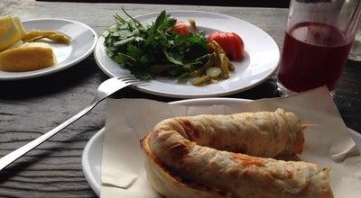Photo of Steakhouse C&C Tantuni at Tarsus, Mersin, Turkey