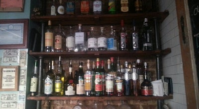 Photo of Other Venue Fort Reno Provisions at 669 Union St, Brooklyn, NY 11215