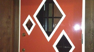 Photo of Bar Three Diamond Door at 211 Knickerbocker Ave, Brooklyn, NY 11237, United States